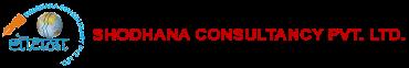 Shodhana Logo