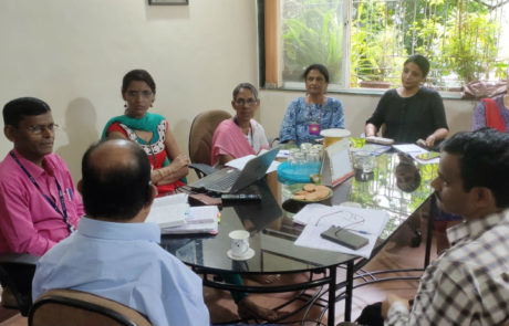 Finalizing the PCMC-ECCD centre proposal Sep 2019