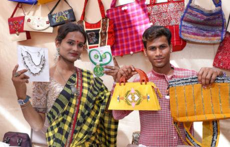 Kolkata-Transempowerment Mela Apr 2019