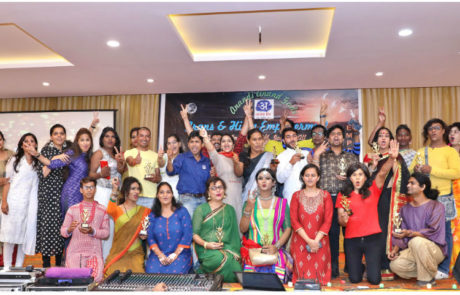 Transempowerment Mela Apr 2019